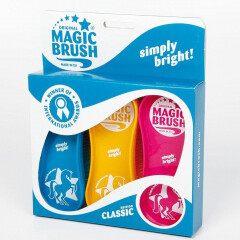 Magic Brush Set