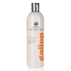 CDM Gallop Conditioning Shampoo