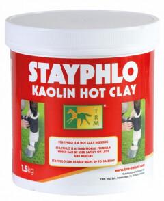 TRM Stayphlo