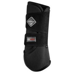 Lemieux support boots