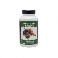 Global Medics Arti-Gold Canine