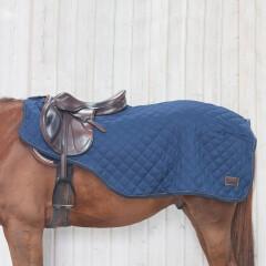 Kentucky riding rug