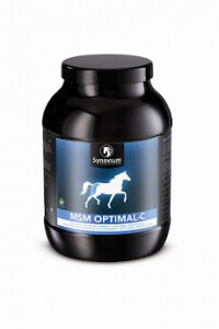Synovium MSM Optimal-C