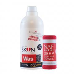 NAF Skin Wash