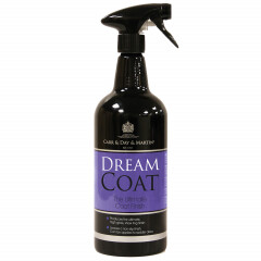Cdm dreamcoat ultimate glanzlotion