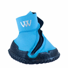 WW Medical Hoof Boot